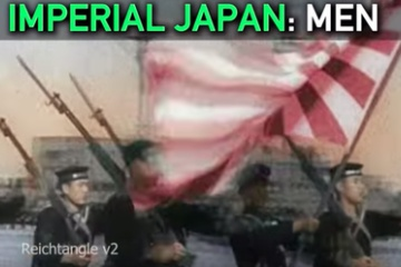 海外「日本が恐れられている理由がよく分かる」日本の戦前・戦後比較映像に納得せざるを得ない海外の人々