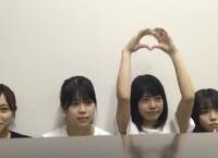 チーム8関東メンバーのわちゃわちゃ配信、面白すぎるww