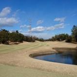 『NSBゴルフ・2018ロングコンペ開幕!!』の画像