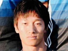 【 リオ五輪 】日本代表・室屋、ネイマールについてコメント!「「単純に速かった。試合を通して捕まえ方が分からない・・・感じたことのないレベル」