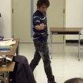 【お知らせ】12/3 秋田レイキ講座 ※激変!?冬至目前にエネルギーを高めておこう!エネルギーを高めるための3つのプレゼント付き!