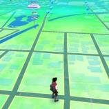 『Pokémon GO』の画像