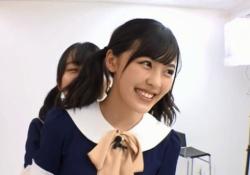 【乃木坂46】柴田柚菜ちゃんのツインテールがぐうかわな件wwwww