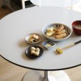 『50代女子孤独のランチ 京都展で買ったおばんざいをしみじみ味わう』の画像