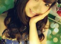 【AKB48】名取稚菜がANNにクル━━━━━━(゚∀゚)━━━━━━ !?