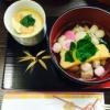 永尾まりやぎ家の豪華なおせち&お正月料理が凄すぎる・・・