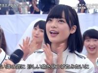 【欅坂46】どうすれば平手友梨奈の髪の毛を伸ばせるのか?