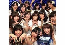 【乃木坂46】なつい・・・Mステスーパーライブ初出演時の画像・・・・・