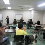 『【芸術の秋 雅楽始めませんか!】 川崎で雅楽レッスン』の画像