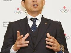 東京五輪サッカー日本代表で「10番」つけるのは久保?安部?本田?