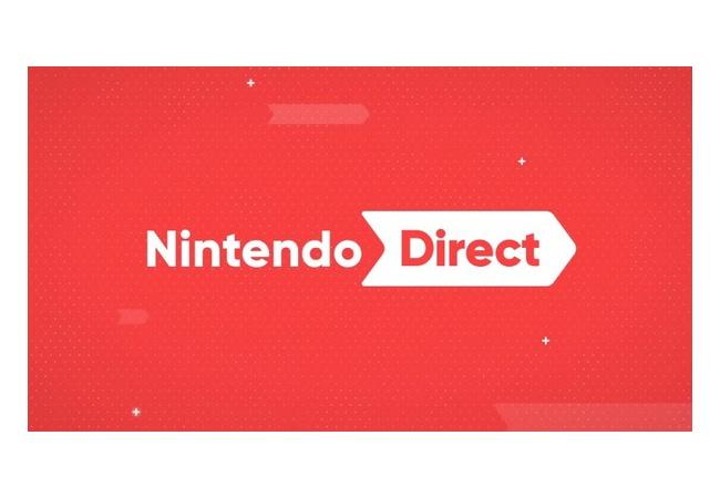 【朗報】Switchのソフトかなり増えるwwwww