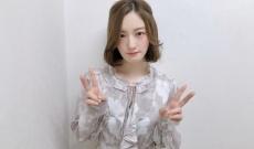 【乃木坂46】中田花奈の透け服やっべえ!!!!!!!!!!!!!!