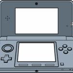 【悲報】GBAやDS、PSPみたいな手軽に遊べる携帯型ゲーム機、完全に消える