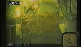 日本の難工事トンネルTOP5がこちらwwwwwww