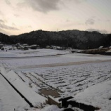 『Nikon D80で撮影した10年前の冬。』の画像