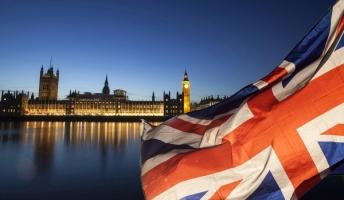 イギリスに住みたい人が知っておくべきことで打線組んだwwwww