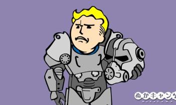 Fallout 76:パッチ24後の不具合まとめ
