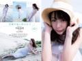 【朗報】宇垣アナのグラビアがすごくえっちwwwww(画像あり)