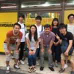 Yokohama City University Racing Ski Team