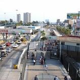『メキシコ』の画像