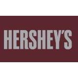 『【HSY】チョコが美味しい菓子メーカーのハーシーについて調べてみた』の画像