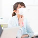 【急募】風邪を9時間で治す方法wwwwwww