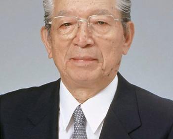 【訃報】カシオ計算機の会長・樫尾和雄、死亡 死因は誤嚥性肺炎 Gショック 電卓「カシオミニ」の商品開発を主導