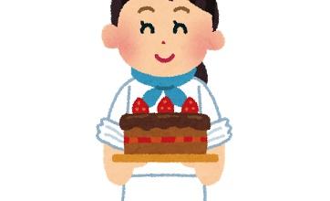 【神】パティシエ志望の彼女がバレンタインにくれるチョコのクオリティwwww