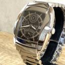 大切な腕時計の修理は、時計のkoyoで。