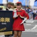 第21回湘南台ファンタジア2019 その3(神奈川県警音楽隊)