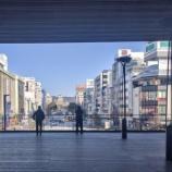 『姫路市の観光行政つについて -視察2日目-』の画像