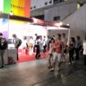 東京ゲームショウ2010 その8(東京デザイナー学院)