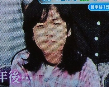 【寝屋川監禁事件】柿元愛里さんが小学生の時の写真がこちら 当時の同級生「いつも悲しそうな顔をしていて体にあざがあった」(画像あり)