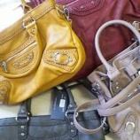 『Bag大人買い☆彡』の画像