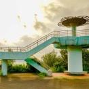 初崎展望公園(長崎)