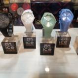 『【ICEwatch】⭐新作紹介⭐』の画像