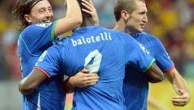 【コンフェデ杯】 日本 VS イタリア 3-4 動画ハイライト の海外の反応