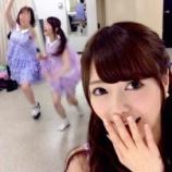 『【乃木坂46】乃木坂で一番『笑顔』の割合が多いメンバーは誰??』の画像