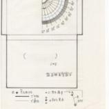 『5年理科&クラブ「自作太陽・月高度測定器」を作ってみよう』の画像