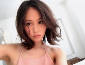前田敦子ってどんどん綺麗になってね