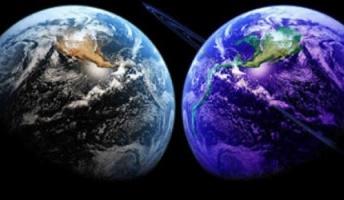 【宇宙】並行宇宙は存在し、それらは相互作用している…米豪の学者がパラレルワールドの新理論提唱