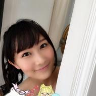 矢倉楓子の全裸写真きてるさかいwwwww【画像あり】 アイドルファンマスター