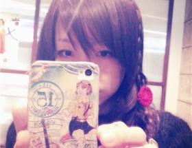 【画像】aiko(38歳)がカワイイwwwwwwww