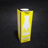 『【リキッド】[MYLK] BANANA(バナナ ミルク)』の画像