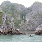 人見知り系バックパッカーの旅ブログ『アジアしあわせ特急』