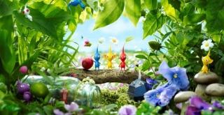 宮本茂氏、『ピクミン4』は現在も開発中!「今は他のタイトルの開発を優先」