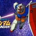 ロボットアニメの主人公「ロボットに乗って闘うぜ!」ワイ「あ、ちょっと待って遠隔で良くない?」