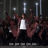 『欅坂46出演、第69回「NHK紅白歌合戦」の視聴率が凄いと話題に!』の画像