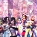 「FFシリーズ最高の美女」ランキング!3位「ユウナ」2位「ティファ」1位は・・・ッ!!