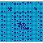 切手サイズのメモリーに62TBを詰め込む技術が発表「原子1個で1ビット」  スマホの容量が数十TBに?